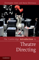 Cambridge Introduction to Theatre Direct