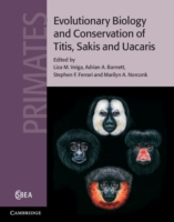 Evolutionary Biology and Conservation of