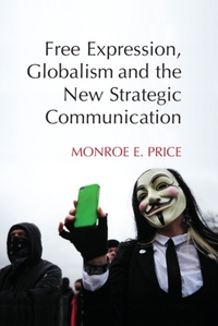 Free Expression, Globalism, and the New