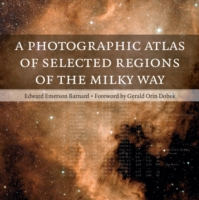 A Photographic Atlas of Selected Regions