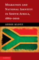 Migration and National Identity in South