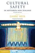 Cultural Safety in Aotearoa New Zealand
