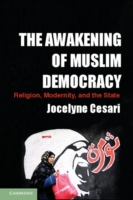 Awakening of Muslim Democracy