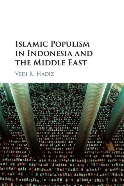 Islamic Populism in Indonesia and the Mi