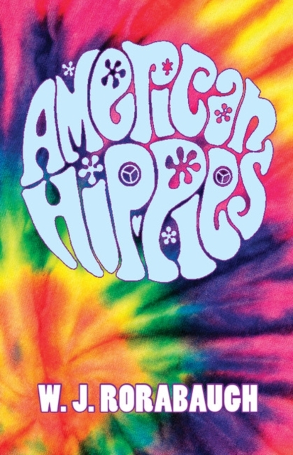 American Hippies