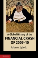 A Global History of the Financial Crash