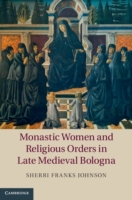 Monastic Women and Religious Orders in L