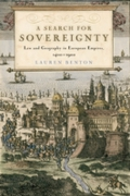Search for Sovereignty