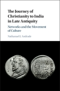 Journey of Christianity to India in Late