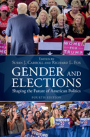 Gender and Elections