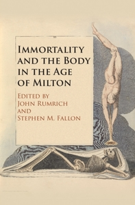 Immortality and the Body in the Age of M