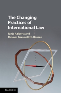 The Changing Practices of International