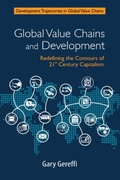 Global Value Chains and Development