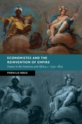 Economistes and the Reinvention of Empir