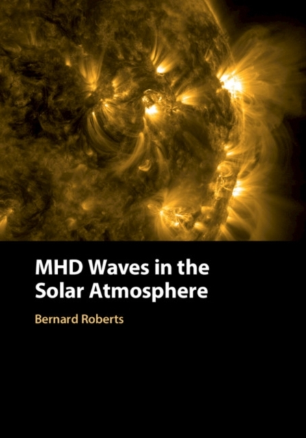 MHD Waves in the Solar Atmosphere