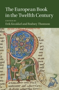 European Book in the Twelfth Century