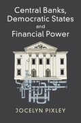 Central Banks, Democratic States and Fin