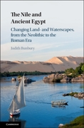 Nile and Ancient Egypt