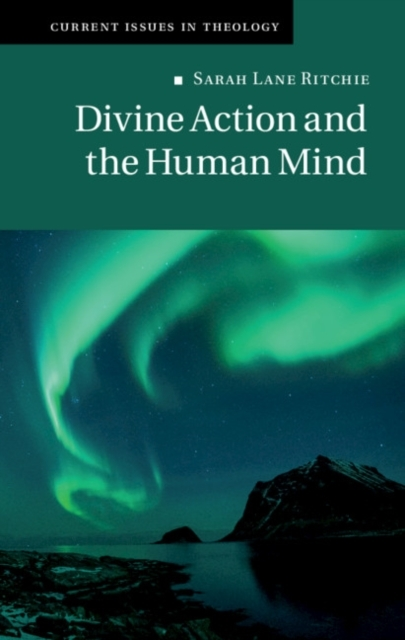 Divine Action and the Human Mind