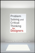 Problem Solving and Critical Thinking fo