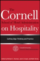Cornell School of Hotel Administration o