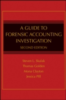 Guide to Forensic Accounting Investigati