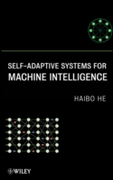Self-Adaptive Systems for Machine Intell