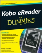 Kobo eReader For Dummies