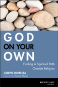 God on Your Own