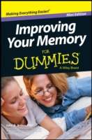 Improving Your Memory For Dummies, Mini