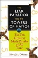 Liar Paradox and the Towers of Hanoi