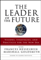 Leader of the Future 2