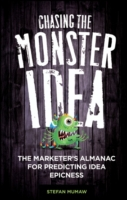 Chasing the Monster Idea
