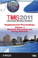 TMS 2011 140th Annual Meeting and Exhibi