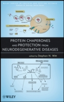 Protein Chaperones and Protection from N