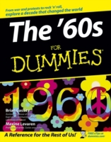 '60s For Dummies