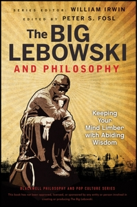 The Big Lebowski and Philosophy