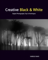 Creative Black and White