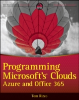 Programming Microsoft's Clouds