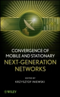 Convergence of Mobile and Stationary Nex