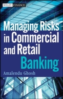 Managing Risks in Commercial and Retail