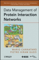 Data Management of Protein Interaction N