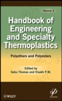 Handbook of Engineering and Specialty Th
