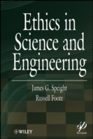 Ethics in Science and Engineering