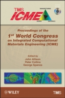 Proceedings of the 1st World Congress on