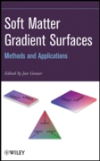Soft Matter Gradient Surfaces