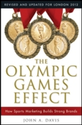 Olympic Games Effect