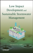 Low Impact Development and Sustainable S