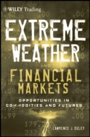 Extreme Weather and The Financial Market