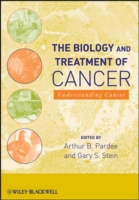 Biology and Treatment of Cancer